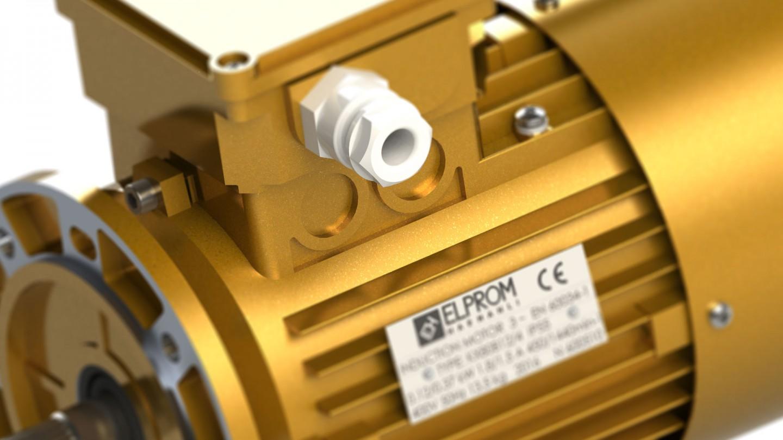 Wir entwickeln  maßgeschneiderte Lösungen ^für Ihre industrielle Automation.